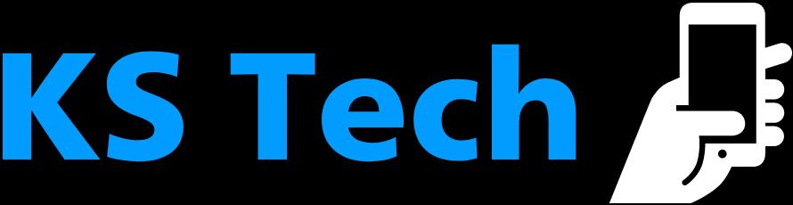 KSTech | Об'єктивно кращий, суб'єктивний блог про гаджети