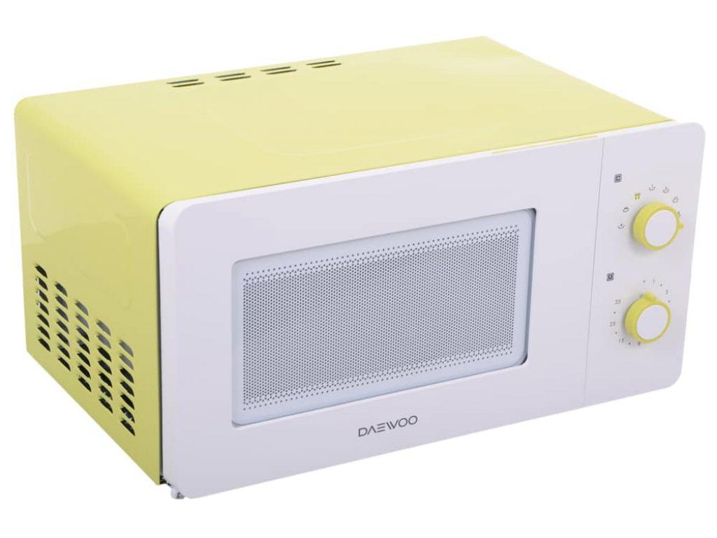 Daewoo Electronics KOR-5A17-фото