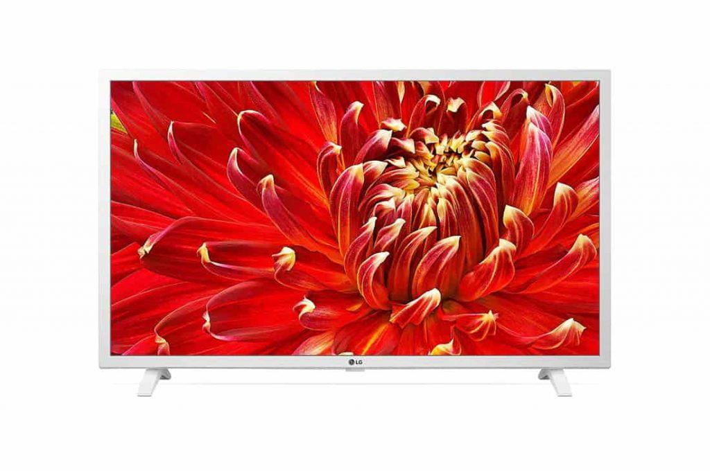 Телевізор з діагоналлю 32 LG 32LM6390 - фото