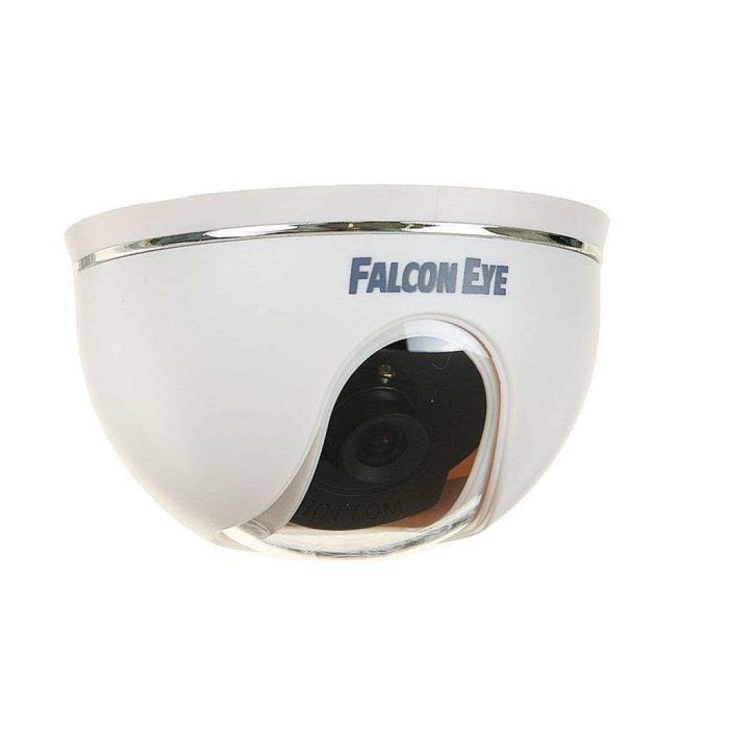 Falcon Eye FE D80C- фото