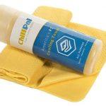 Alfamo Cooling Towels for Sports, Fitness, Gym & Yoga-фото-min