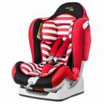 Автокрісло для дітей Liko Baby LB-510 - фото-min