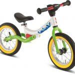 Велобег Puky LR Ride - фото-min
