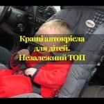 Обложка-материала_автокресла-для-детей