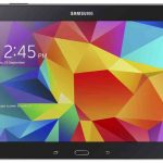 Планшет Samsung Galaxy Tab 4 - фото-min