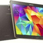 Планшет Samsung Galaxy Tab 5 - фото-min
