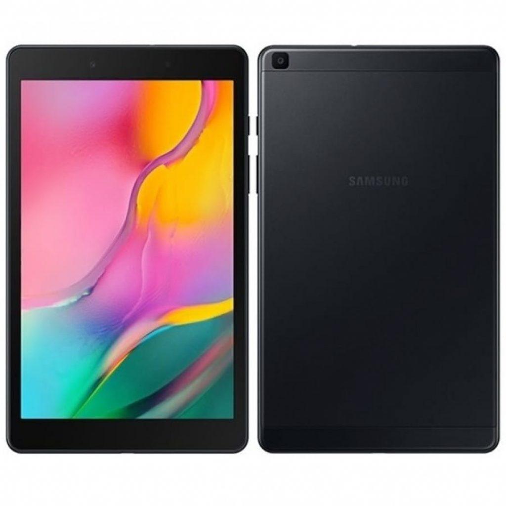 Планшет Samsung Galaxy Tab A 8.0 - фото