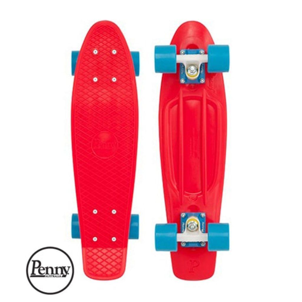 Скейтборд Penny Original 22 - фото