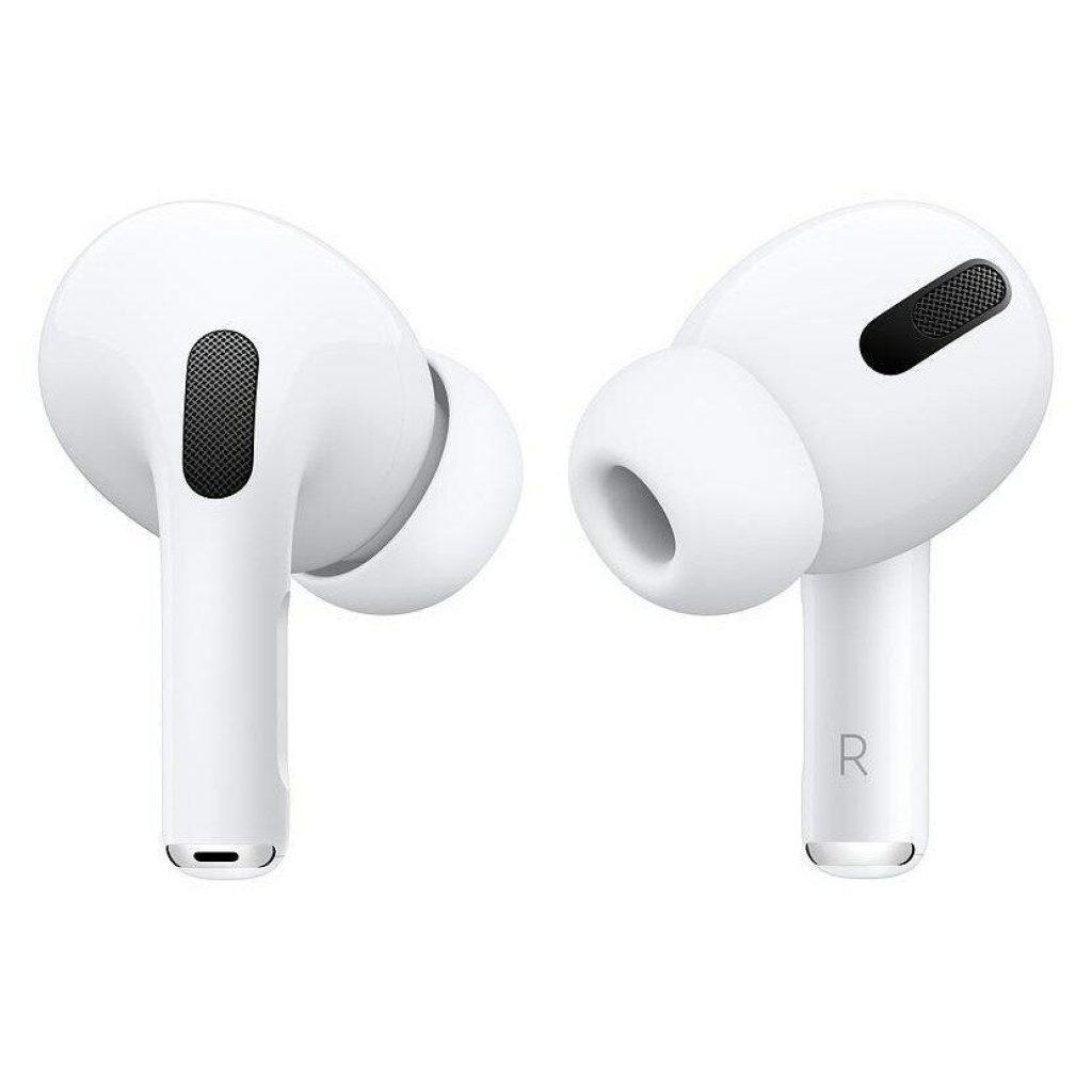 TWS навушники Apple AirPods Pro - фото