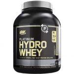 Протеїн Optimum Nutrition Platinum Hydro Whey (1590 г)-фото