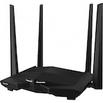 Wi-fi роутер ASUS DSL-N16 - фото-min