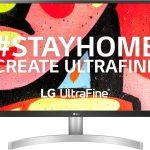 LG-UltraFine-27UL500-W-фото