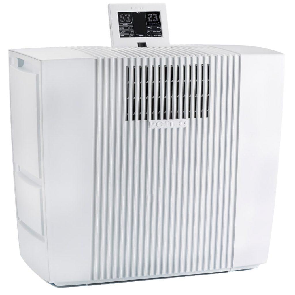 Venta LPH60 WiFi - фото