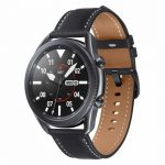 Samsung-Galaxy-Watch-3-45mm