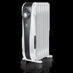 Масляный радиатор Electrolux EOHM-5157N-фото