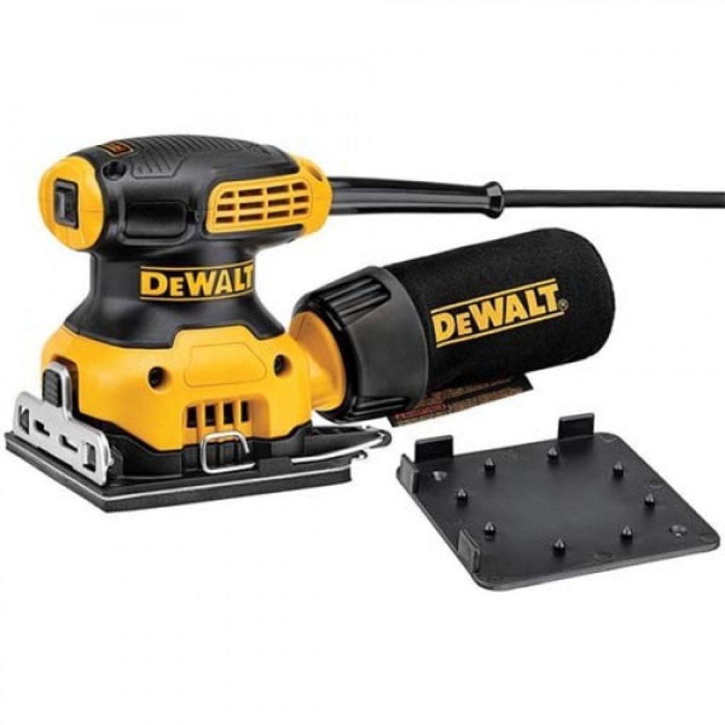 DeWALT DWE6411-фото