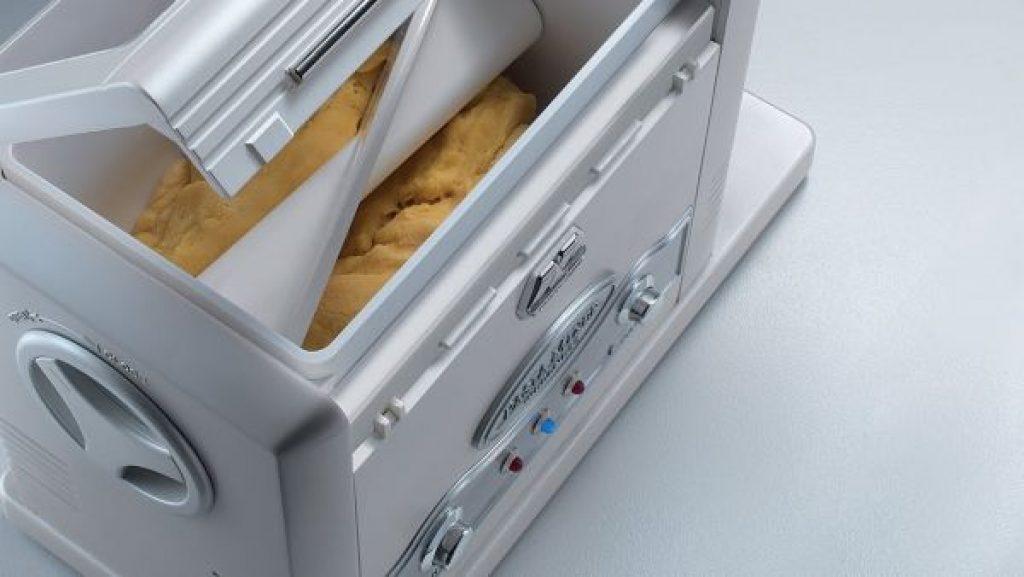 Marcato Pasta Mixer-фото