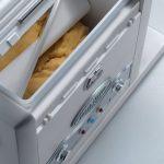Marcato-Pasta-Mixer-фото
