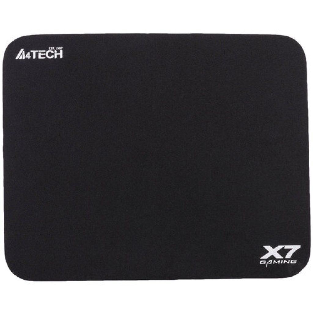 A4 Tech X7-200MP-фото