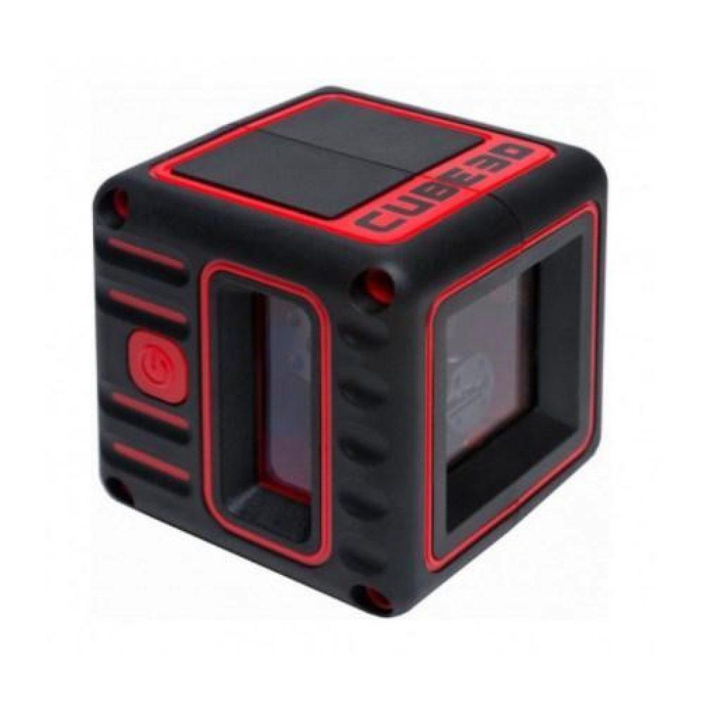 ADA Cube 3D Basic Edition-фото