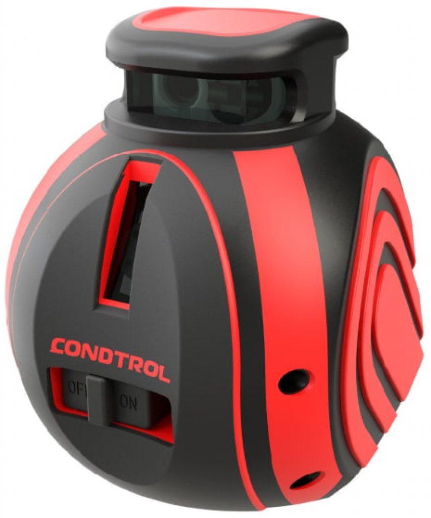CONDTROL UniX 360 Set-фото