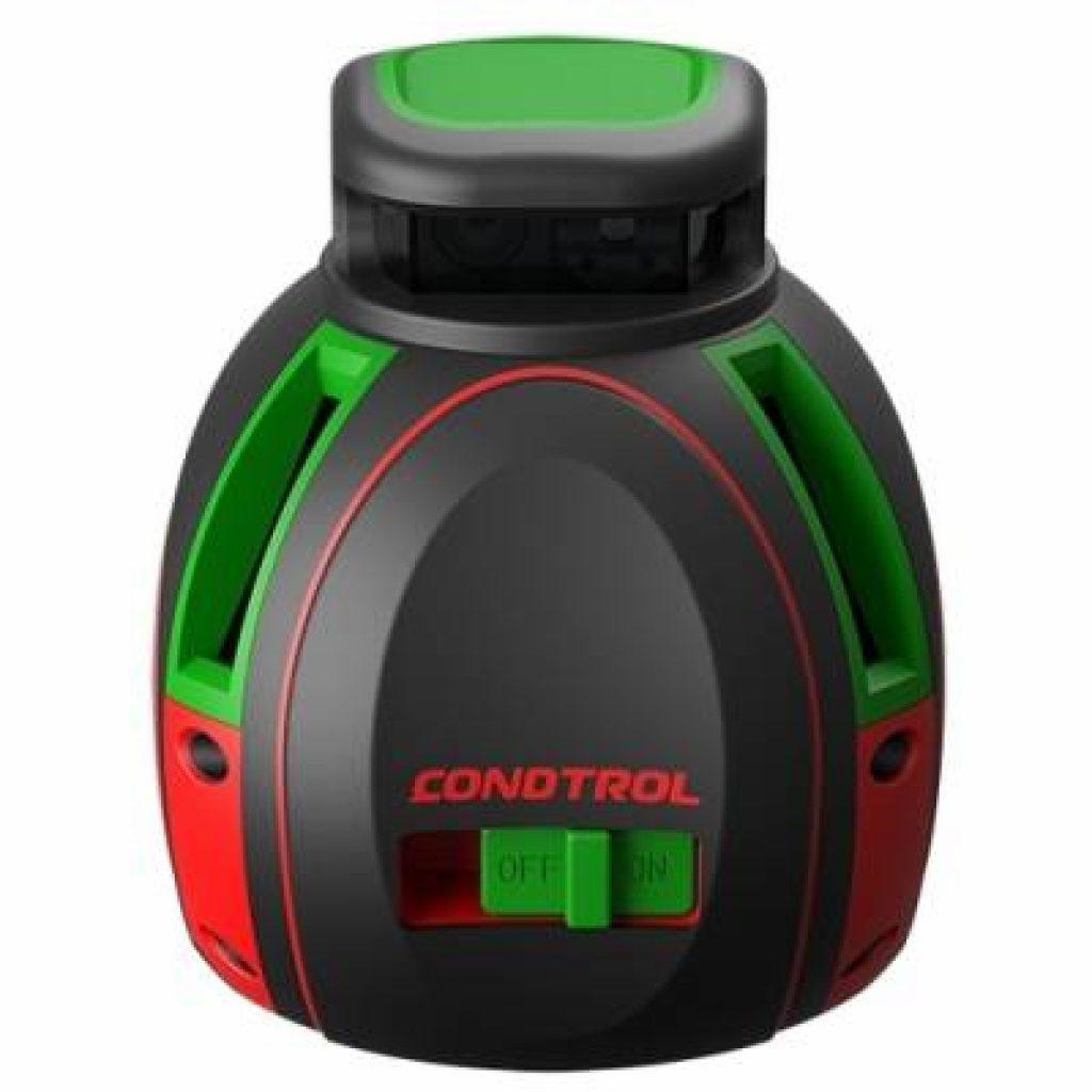 Condtrol UniX 360 Green Pro-фото