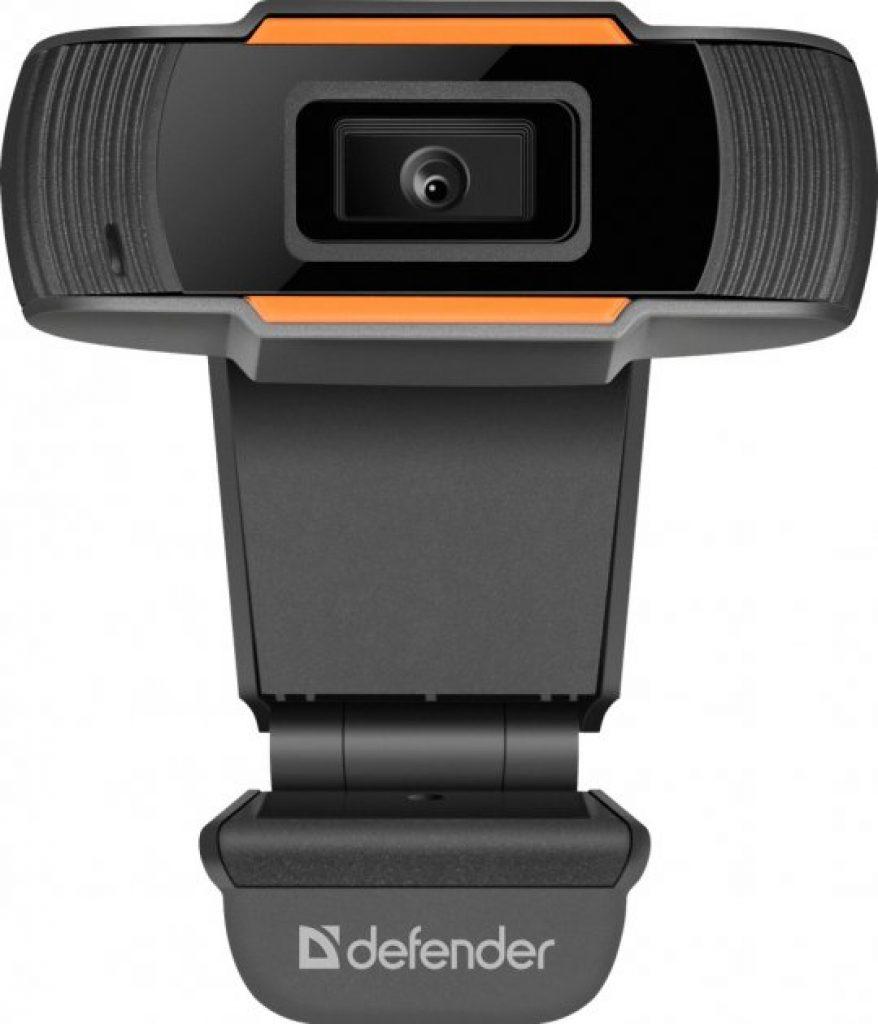 Defender G-lens 2579 HD720p-фото