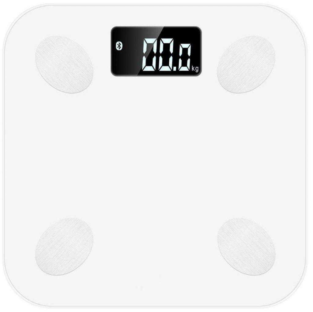 MGB Body fat scale-фото