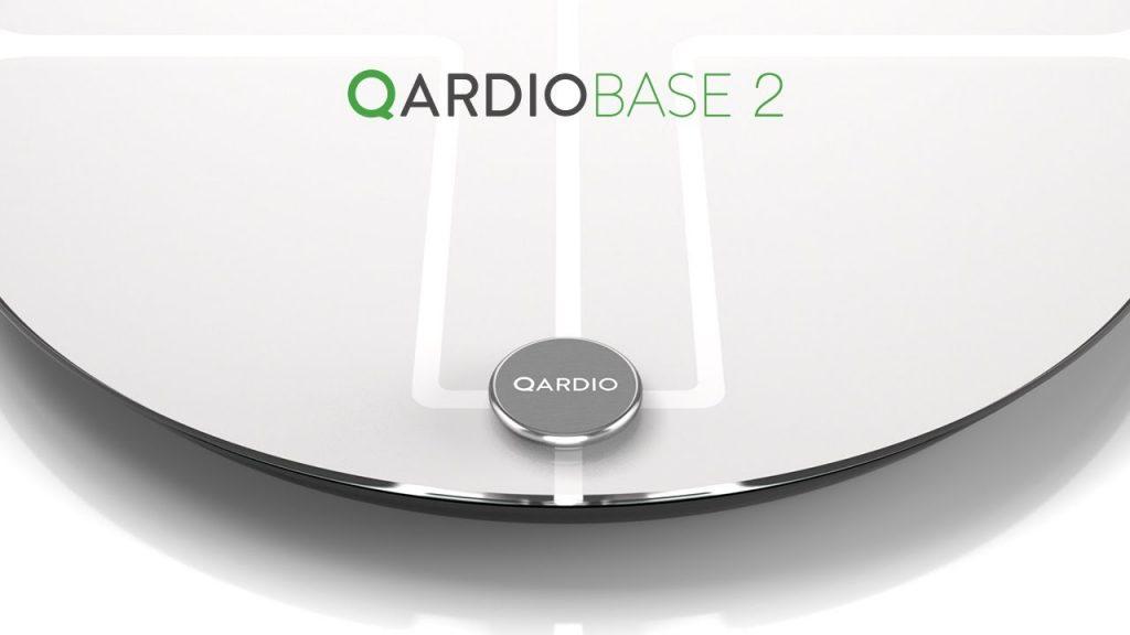 Qardio Qardiobase 2-фото
