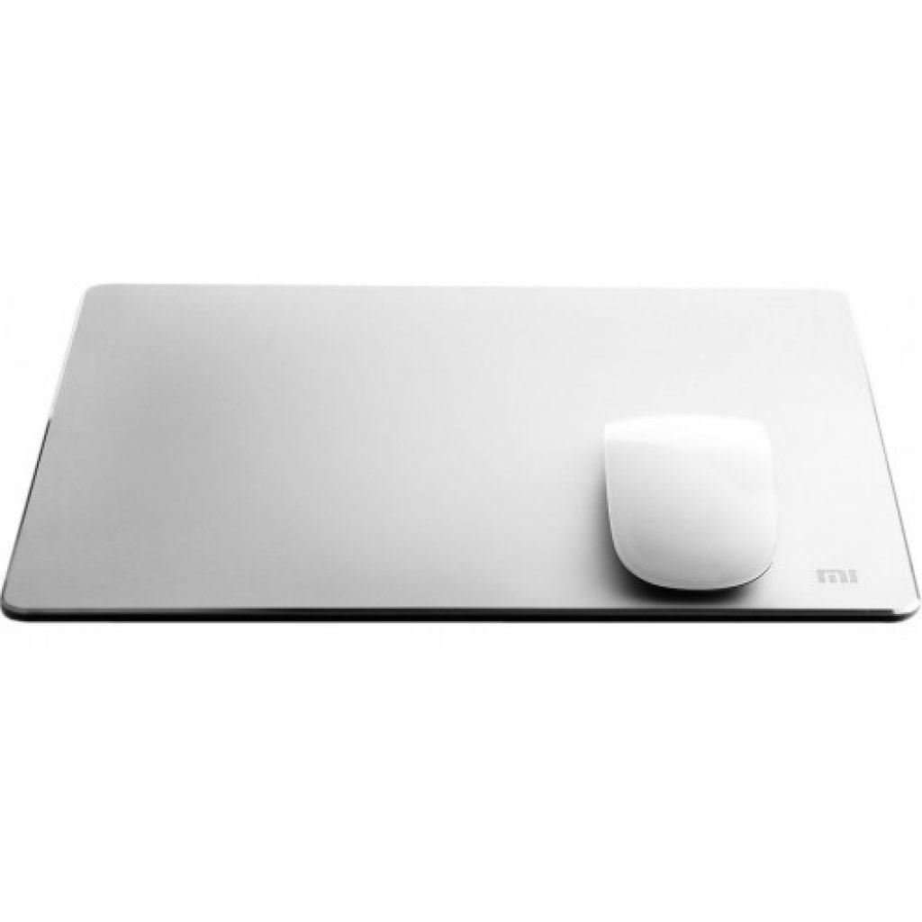 Xiaomi Mouse Pad (S)-фото