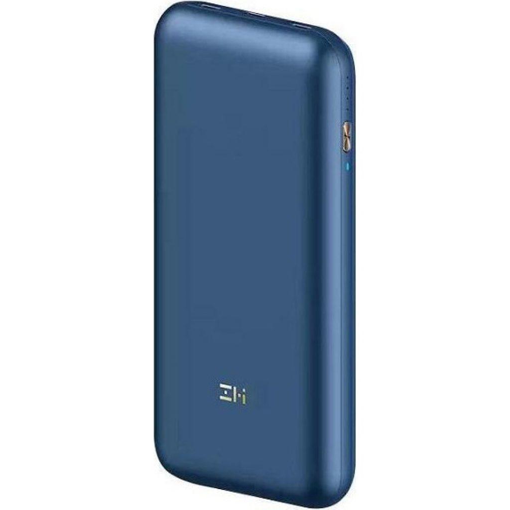 ZMI 10 Powerbank Pro-фото