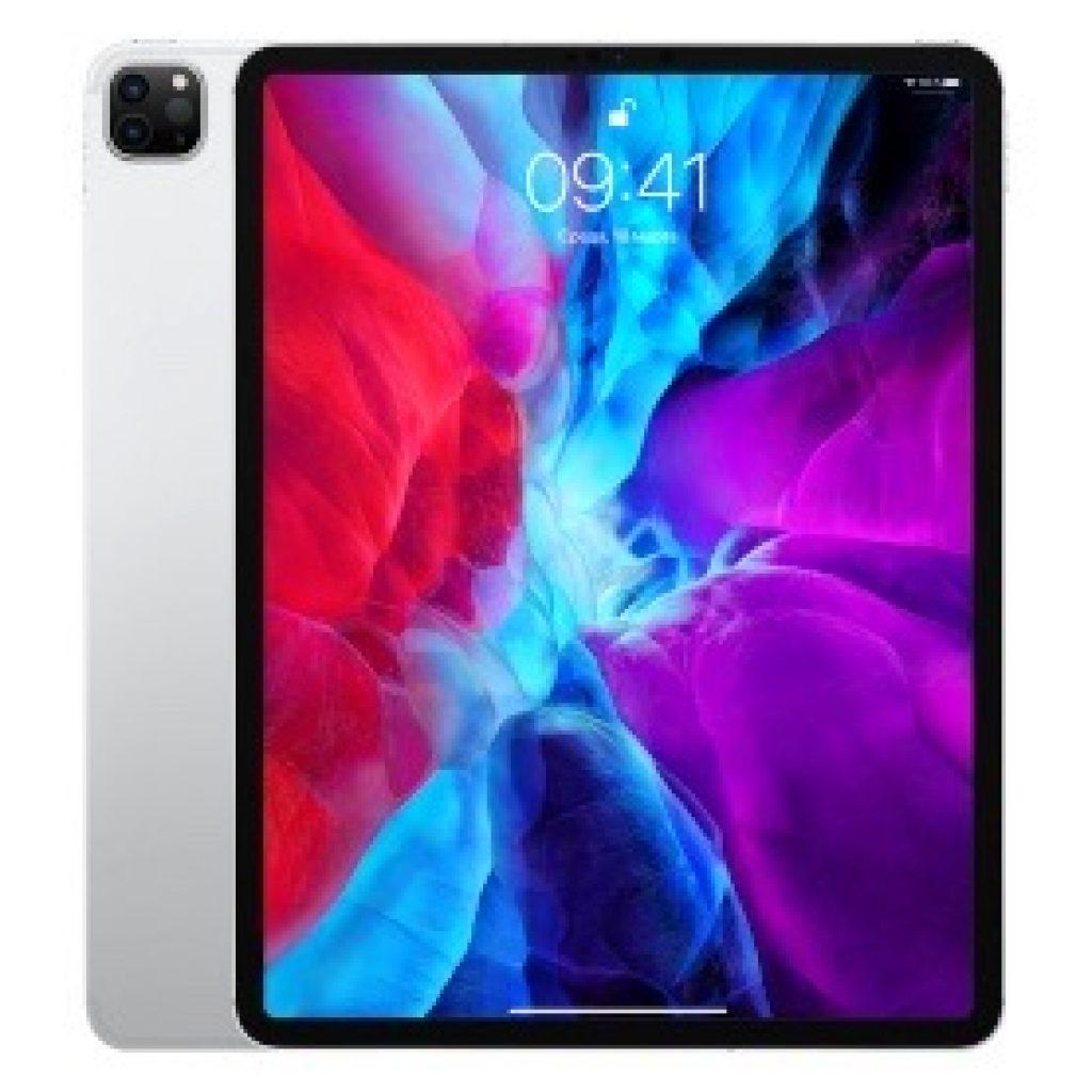 Apple iPad Pro 12.9 (2020) 128Gb Wi-Fi-фото