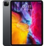 Apple iPad Pro 11 (2020) 128Gb Wi-Fi-фото