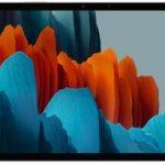 Samsung Galaxy Tab S7 11 SM-T870 128Gb (2020)-фото