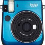 Fujifilm Instax Mini 70-фото