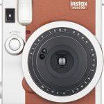 Fujifilm Instax Mini 90-фото