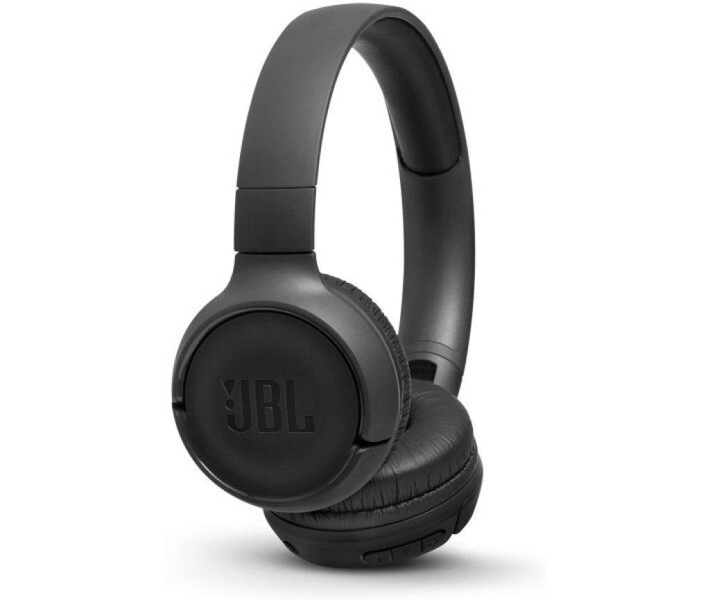 JBL Tune 500BT-фото