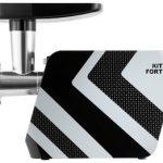 Kitfort КТ-2106-фото