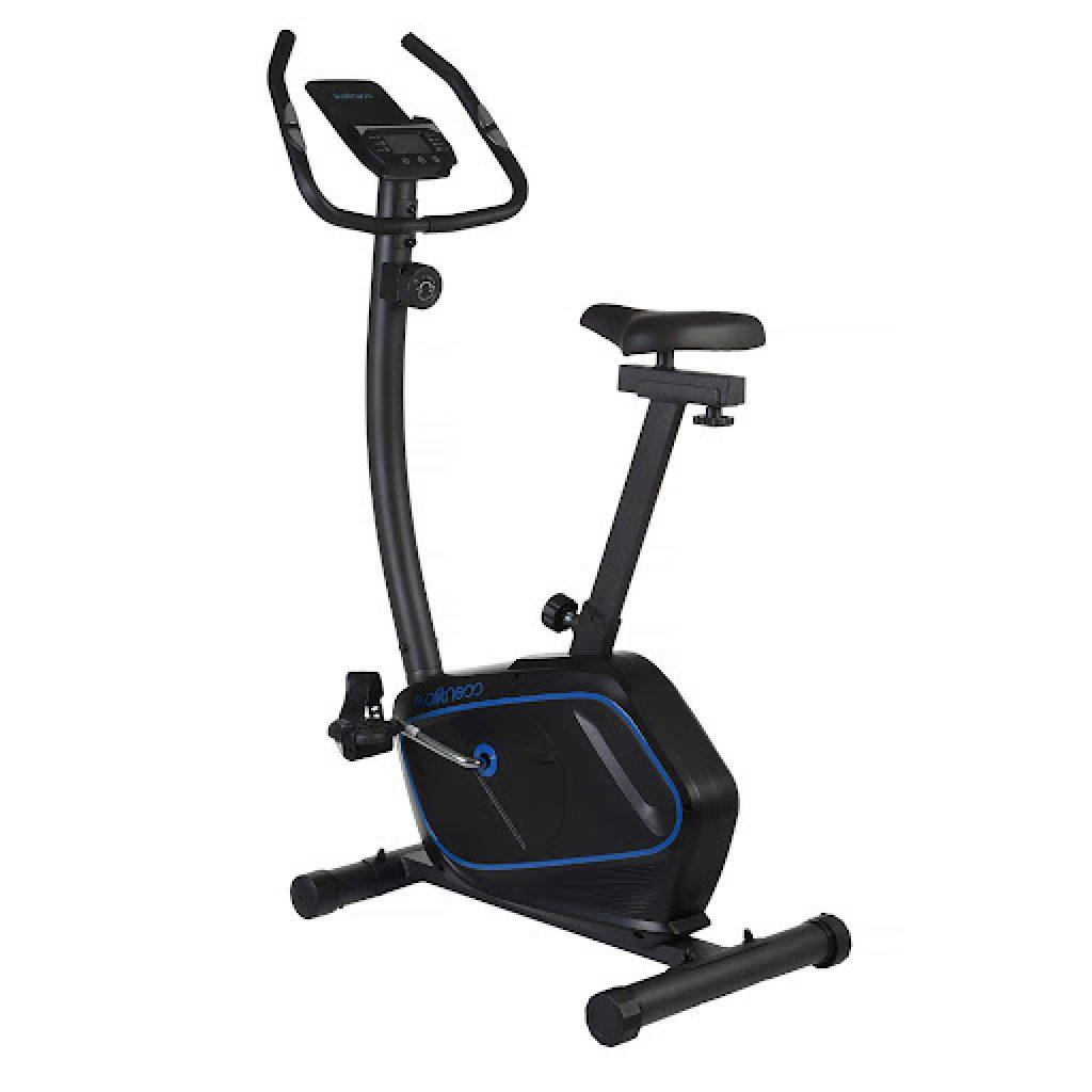 Evo Fitness Vega-фото
