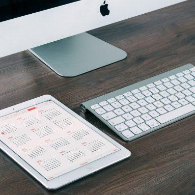 Огляд-тестування планшета і ноутбука Microsoft Surface від редакції GADGETS: Машини для бізнесу